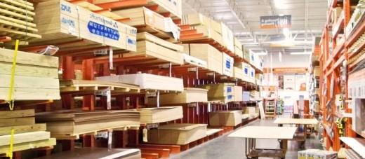 Как правильно выбрать интернет-магазин строительных материалов?