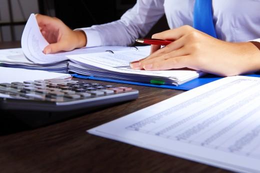 Как облегчить ведение бизнеса и одновременно оптимизировать налогообложение?