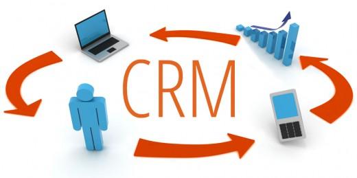 Внедряем CRM системы без провала бизнеса