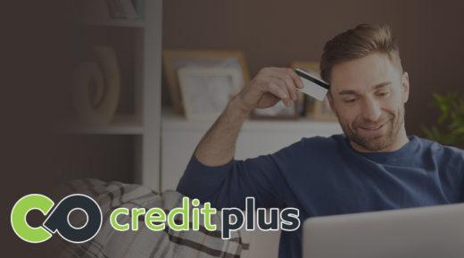 Почему выбирают экспресс-займы «Кредит Плюс»: отзывы клиентов