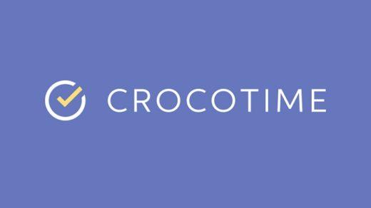 Infomaximum: увеличена производительность системы учета рабочего времени CrocoTime