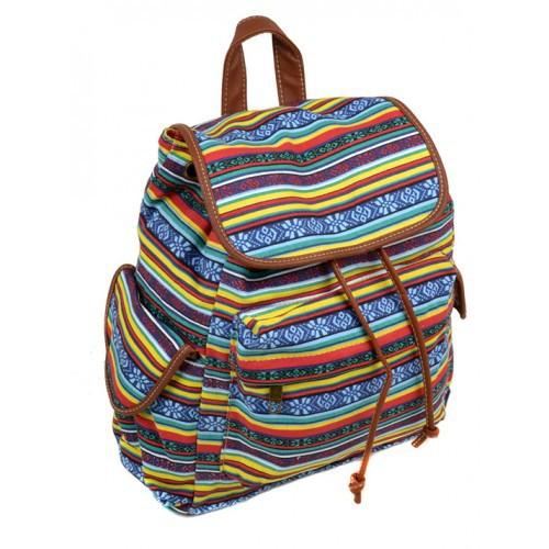 Рюкзаки разных моделей в интернет-магазине Podium