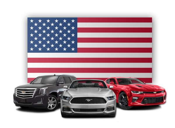 84e82ab86 Авто из Америки под заказ с экономией до 50% с доставкой в Украину от  Тризуб Авто