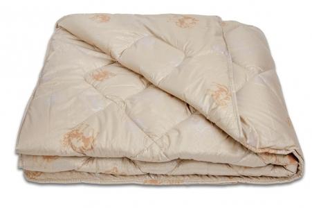 Виды шерстяных одеял и их отличия