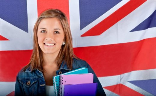 Как пройти курсы английского языка в Донецке с максимальной пользой для себя?