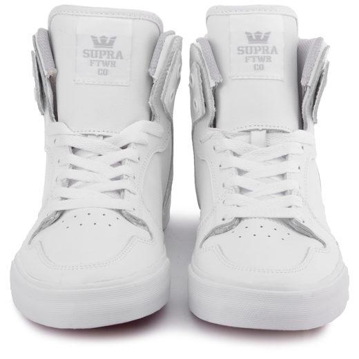 Типы мужской спортивной обуви