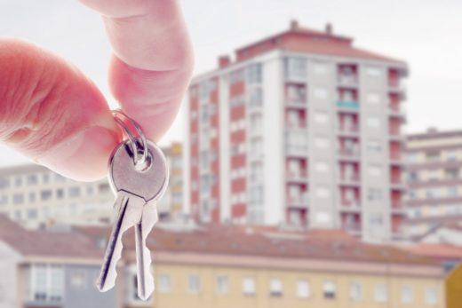 Покупка квартиры по низкой цене