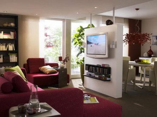 Почему покупка квартиры через агентство недвижимости более безопасна?