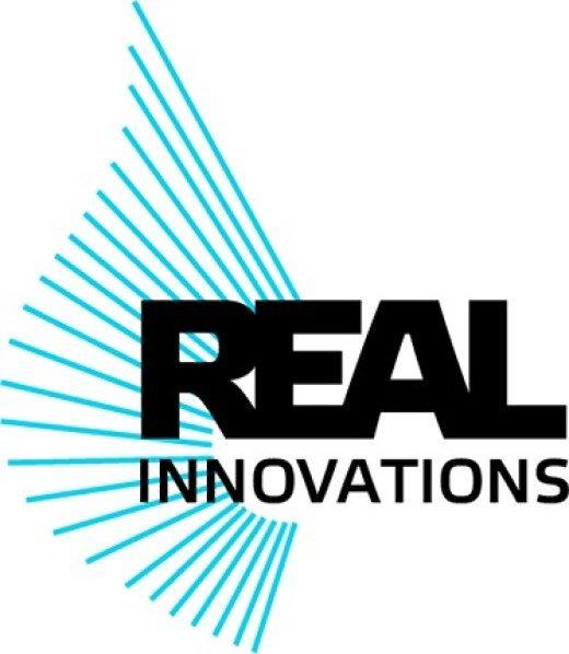 Фестиваль Real Innovations познакомит с трендами в технологиях и инновациях