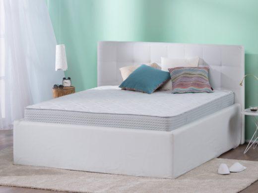 Где купить оптимальный для сна матрас?