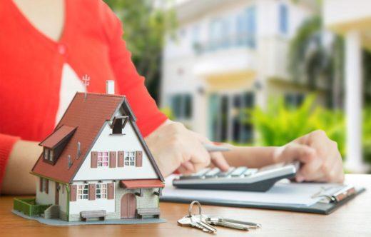 Как уменьшить затраты при покупке квартиры?