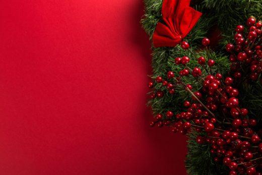 Традиционная новогодняя итальянская ярмарка Mercatino di Natale пройдет на Флаконе