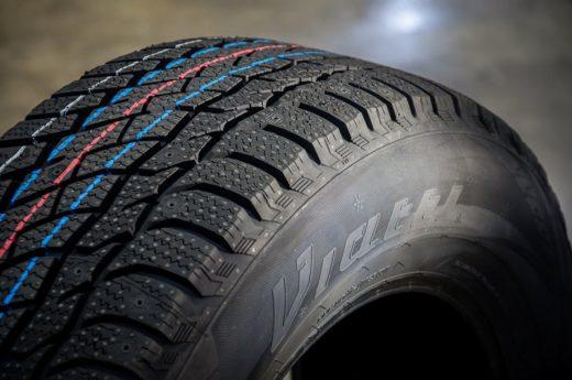 Бренд Viatti возглавил рейтинг производителей, которые заслужили доверие автовладельцев по версии «КолёсаДом»