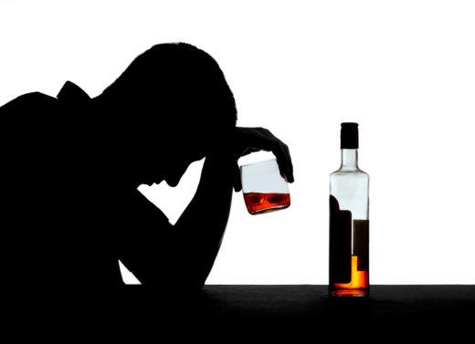 8 поведенческих признаков доказывающих, что у вас есть проблемы с алкоголем