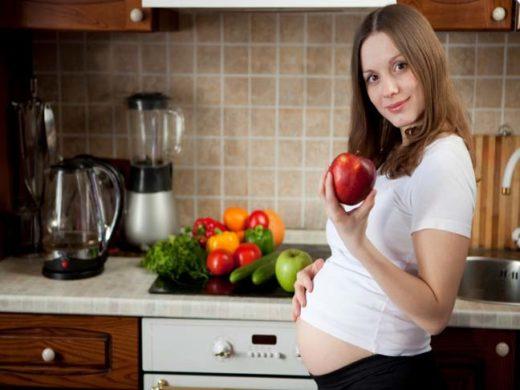 Советы от школы для беременных СПБ: Как подготовиться к беременности