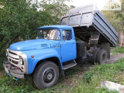 История автомобиля ГАЗ и где можно купить Газель в Воронеже и не только