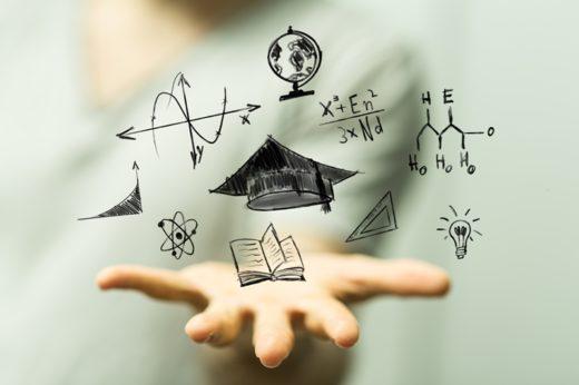 Высшее образование – выгодная инвестиция в будущее
