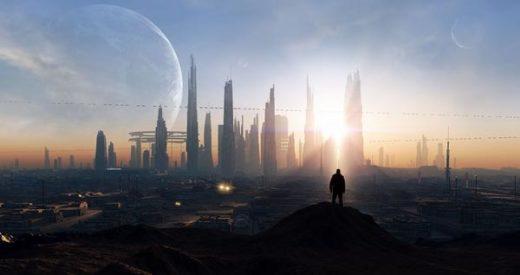 От чего зависит будущее