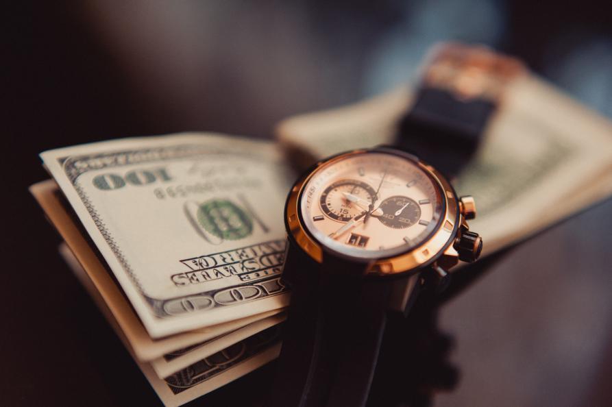 Часов выкуп часов в ломбард спб залог