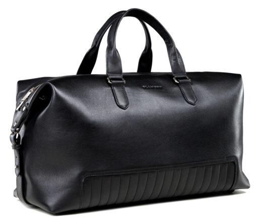 Деловые сумки: для мужчин которые любят комфорт
