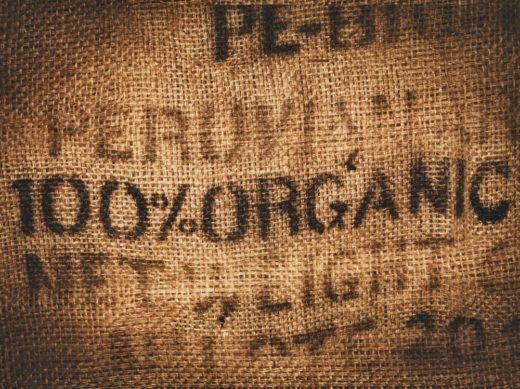 Для чего нужна сертификация кофе?