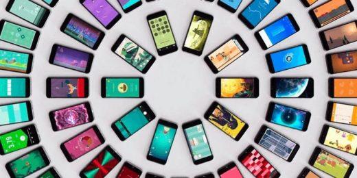 Интернет-магазин мобильных телефонов skay.ua