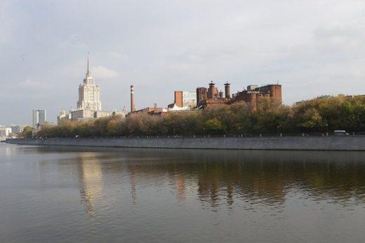Семь Бадаевских вечеров: в Москве стартует уникальный культурный проект