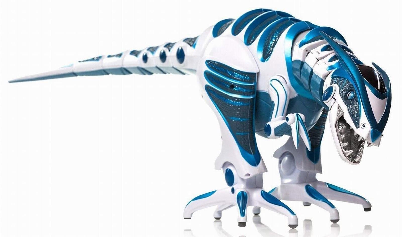 перемещения игрушка робот динозавр картинки своего его оставит