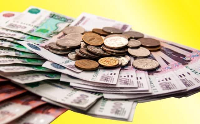 авто кредит капитал банк 2020