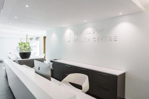 Зимний сезон в Le Mirador Health Centre: новая программа для укрепления иммунитета
