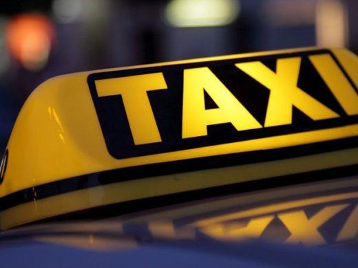 Услуги Такси PRiZE