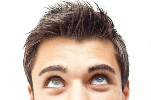 Пересадка волос: как и где, чтобы волосы жили долго