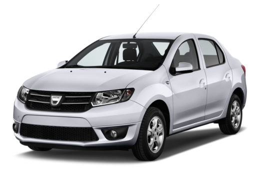 Где купить недорого качественные запчасти для Dacia Logan