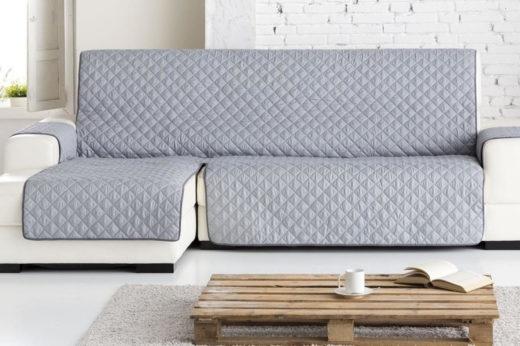Непромокаемые чехлы для кресел и диванов: виды и особенности