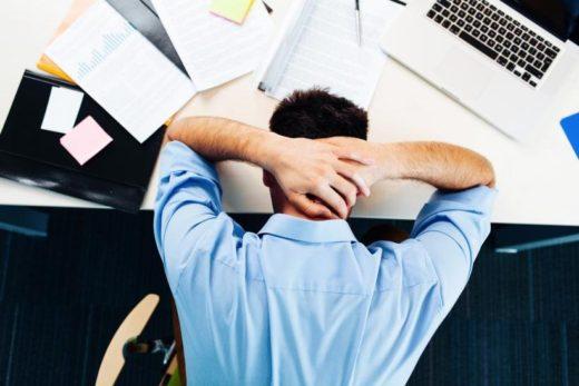 Пять способов борьбы со стрессом