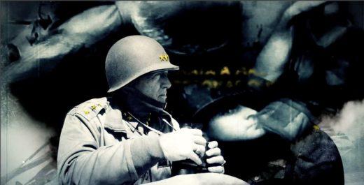 Телеканал HISTORY подготовил тематическую подборку программ в честь 75-летия Победы в Великой Отечественной войне