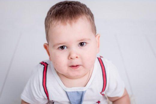 БФ «Фонд помощи детям имени Примакова Е.М.» объявил 3-дневный марафон по сбору средств на самое дорогостоящее лекарство для Саши Архипова