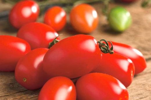 Семена европейского качества