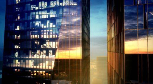 В Москве подскочил спрос на покупку апартаментов в ипотеку