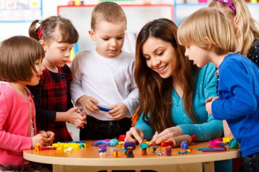 Международный день социального педагога празднуется 2 октября
