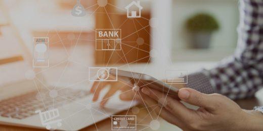 Eurokredyt или как выбрать кредитную организацию