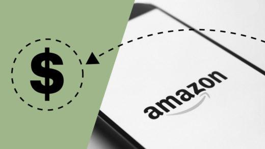 Как продавать на Амазон из любой точки мира