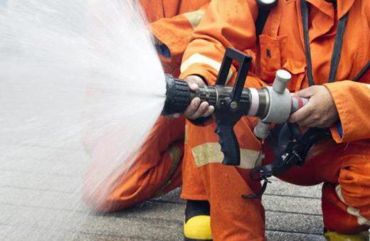 Качественные пожарные стволы по доступной цене