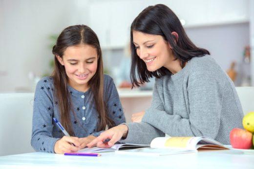 Чим перспективні індивідуальні курси англійської мови?
