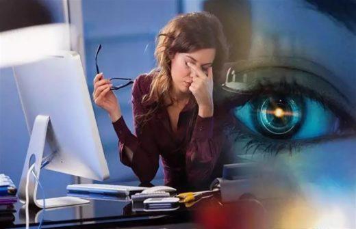Всемирный день зрения отмечается с 1998 года