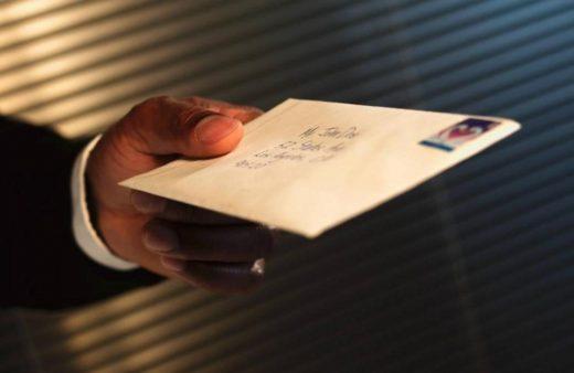 Всемирный день почты начали отмечать 50 лет назад