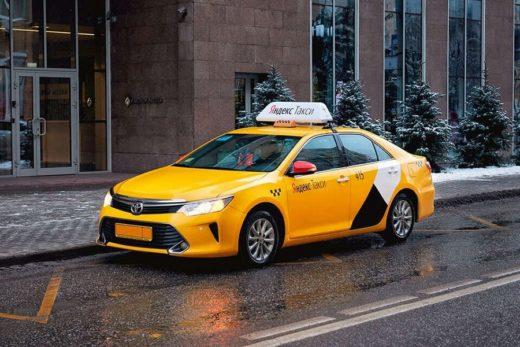 Водитель такси решил стать звездой с помощью огромного кредита в Тинькофф Банке