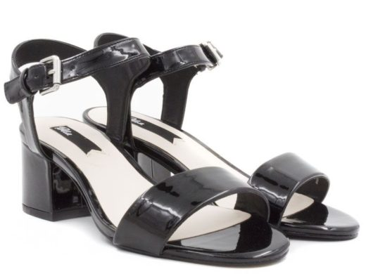 Обувь Blink - удобная и стильная обувь для настоящих модниц