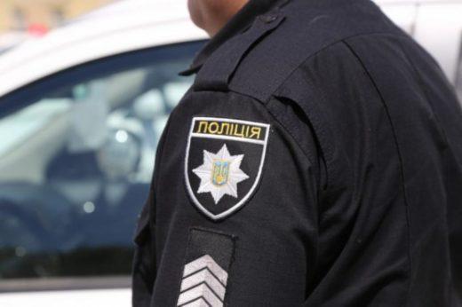 Новый проект «Попробуй в безопасности» от AB InBev Efes Украина попал в книгу патрульной полиции
