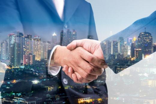 УК «Альфа-Капитал» совместно с авиакомпанией «Аэрофлот» запустили акцию «Мили за инвестиции»